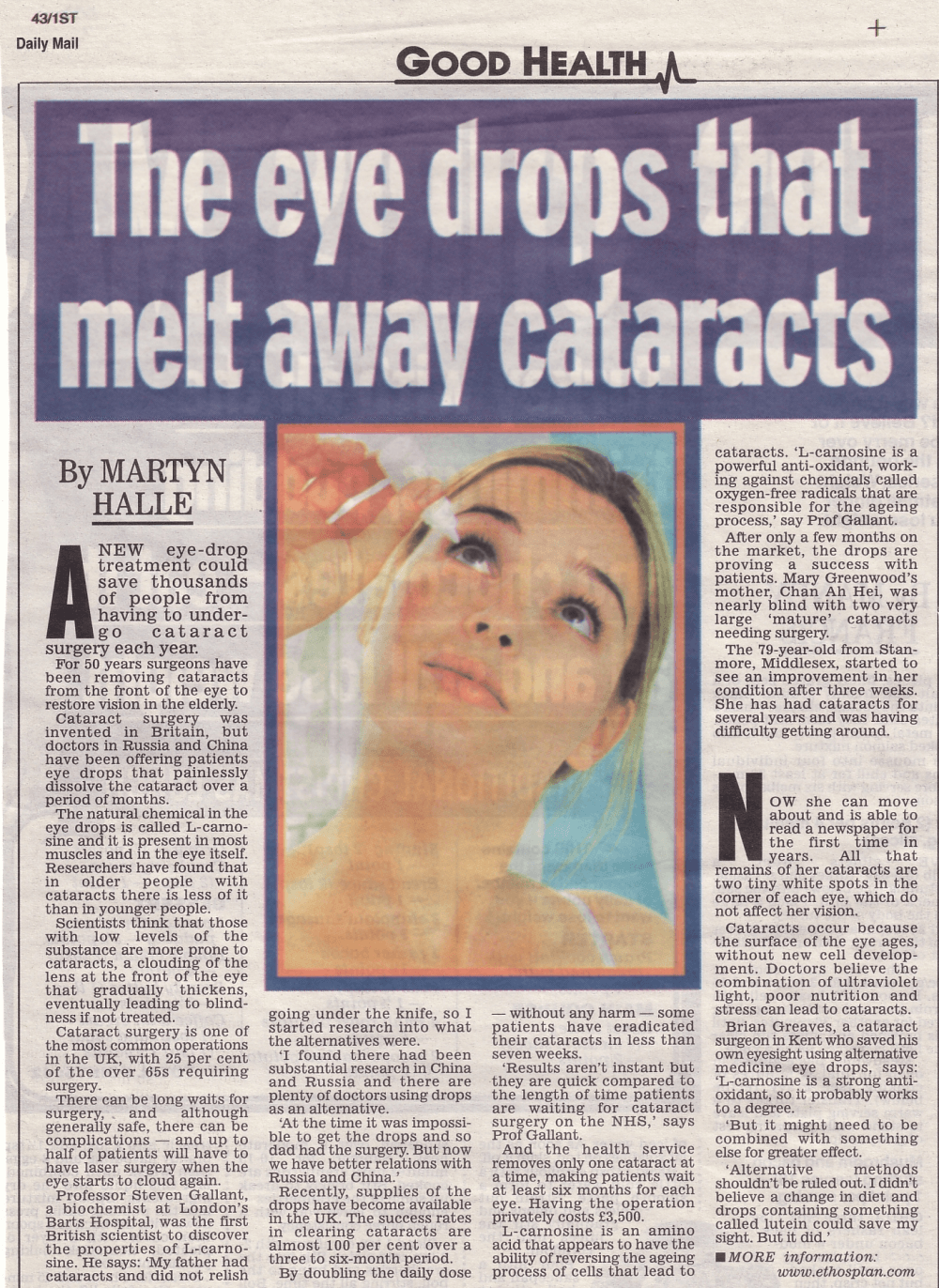 ethos-carnosine-eye-drops-daily-mail